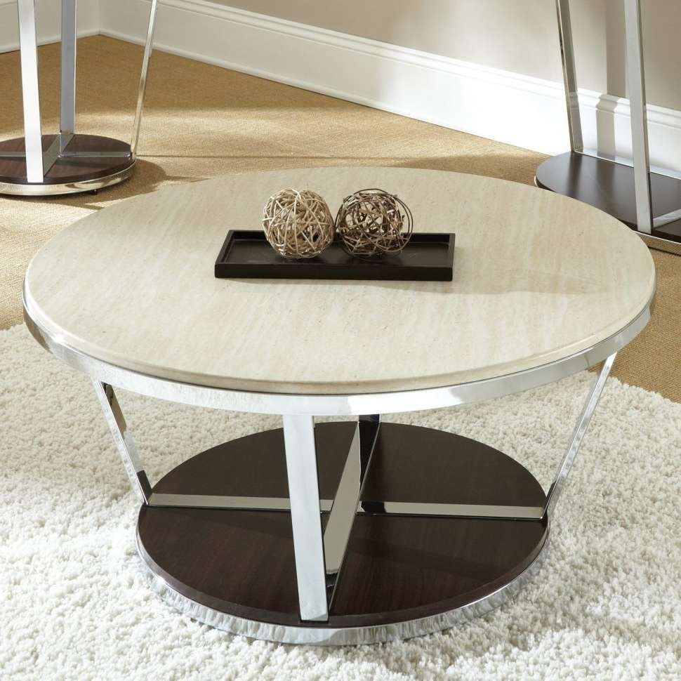 Fashionable Stone And Glass Coffee Tables For Coffee Tables : Granite Coffee Table Oval Marble Reclaimed Wood (View 8 of 20)