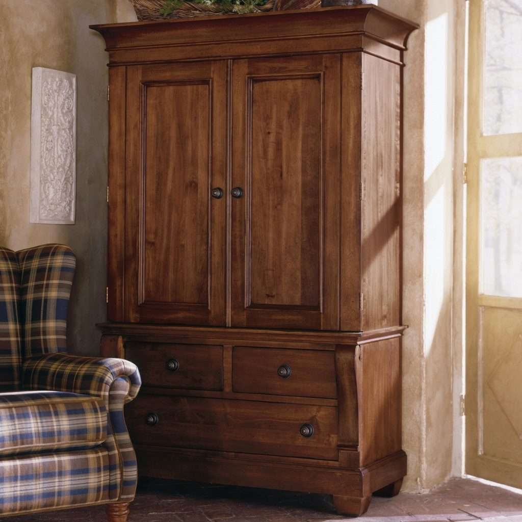Favorite 28 Pictures Tv Cabinet With Doors | Blessed Door Inside Enclosed Tv Cabinets With Doors (View 16 of 20)