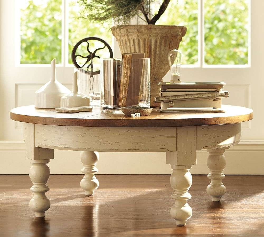 Favorite Antique Glass Pottery Barn Coffee Tables Intended For Pottery Barn Style Tags : Mesmerizing Pottery Barn Coffee Table (View 14 of 20)