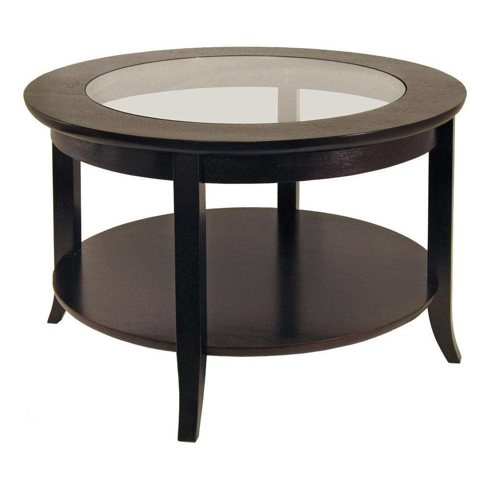 Favorite Ava Coffee Tables For Ava Coffee Table Material Slate Stone Size Oversized (Over 55 Inch (View 8 of 20)