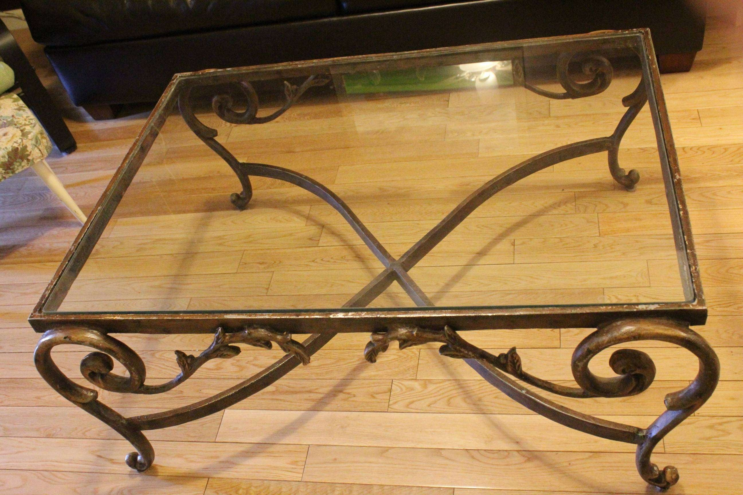 View Photos of Baby Proof Coffee Tables Corners Showing 19 of 20