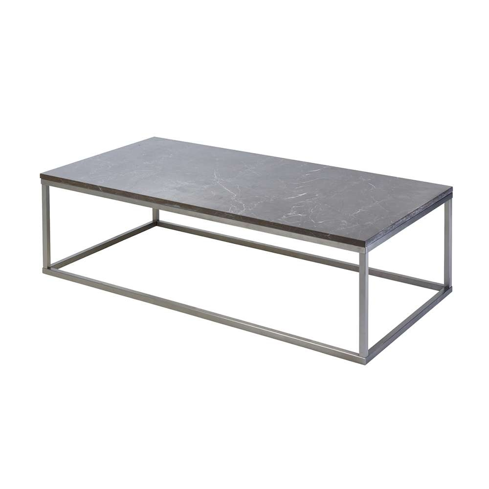 Favorite Black And Grey Marble Coffee Tables In Page 2 Of Black Marble Coffee Table Tags : Exquisite Folding (View 9 of 20)