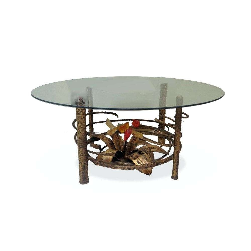 Favorite Bronze Coffee Table Glass Top For Bronze Coffee Table – Capsuling (View 18 of 20)