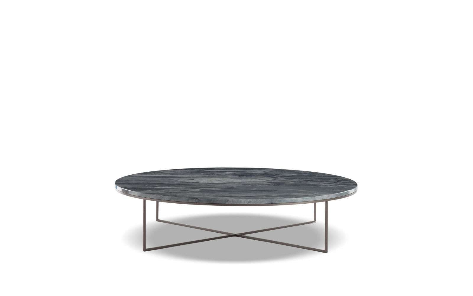 """Favorite Bronze Coffee Tables Intended For Calder """"bronze"""" (View 17 of 20)"""