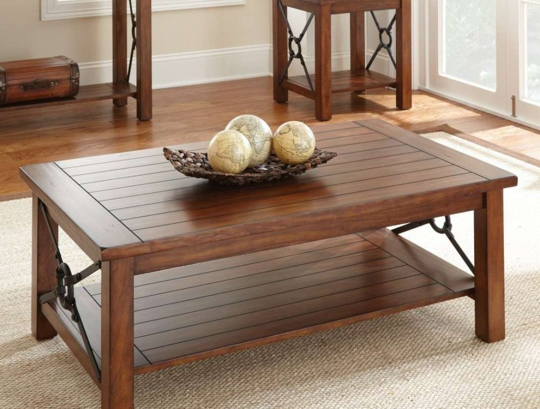 Favorite Buddha Coffee Tables Intended For Table Buddha Decor Beautiful Buddha Coffee Tables Timeless Gold (View 7 of 20)
