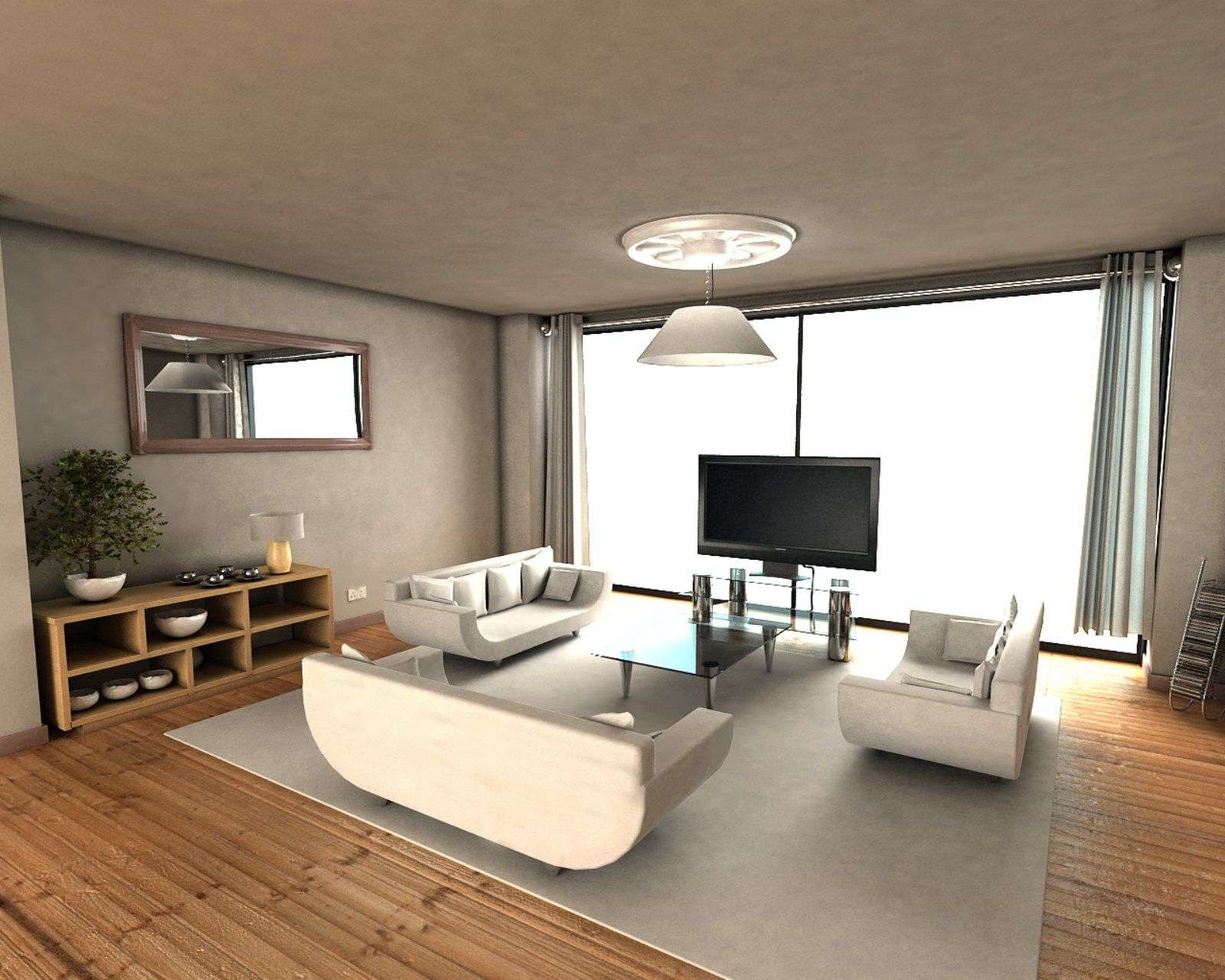 Favorite Coffee Table And Tv Unit Sets Regarding Coffee Table : Awesome Coffee Table Tv Stand Tv Side Table Round (View 14 of 20)