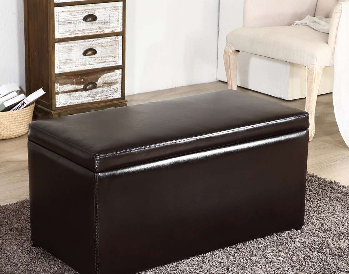 Favorite Coffee Table Footrests In Coffee Table : Coffee Table Footrests Shining Coffee Table (View 9 of 20)