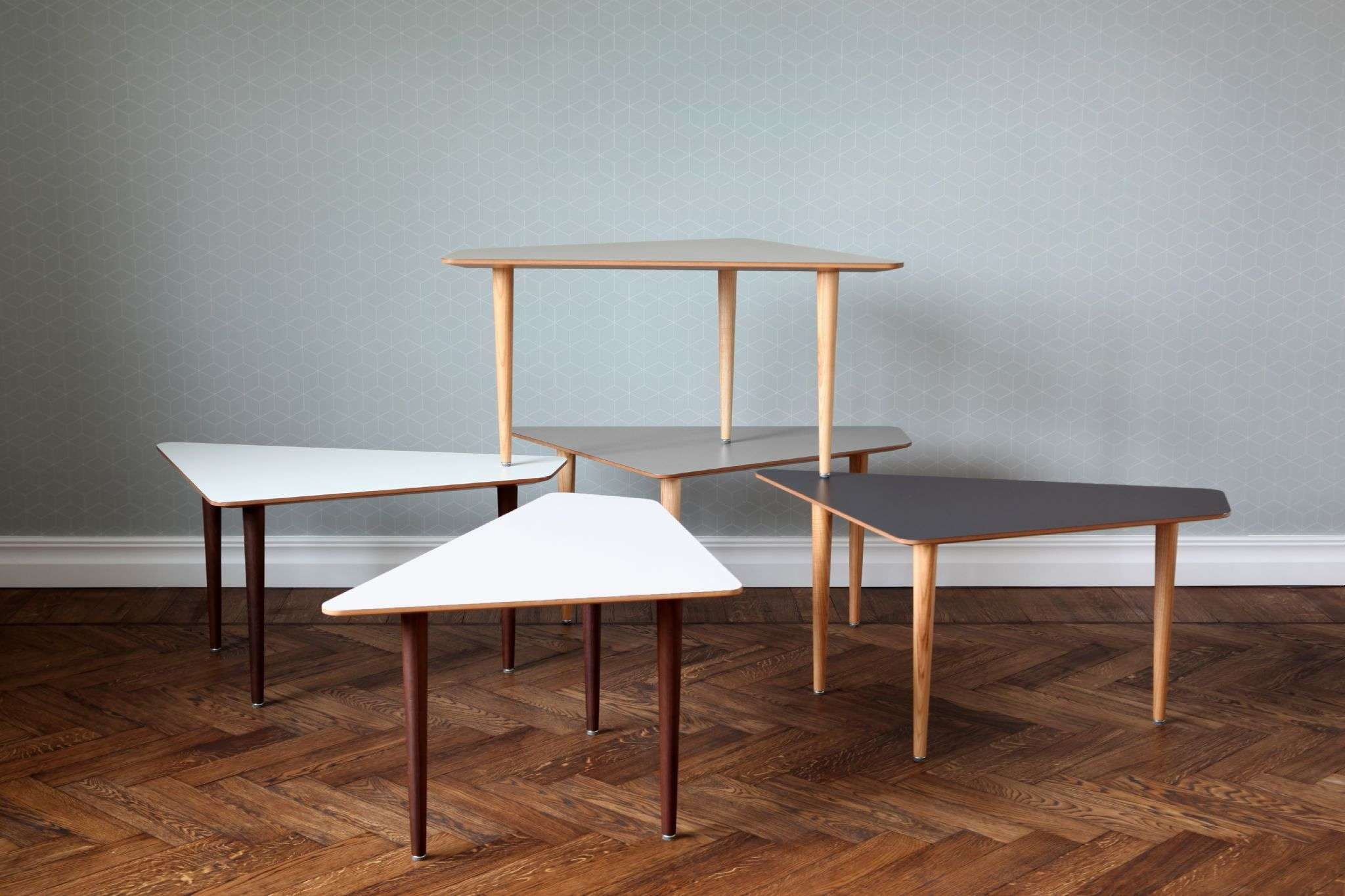 Favorite Cosmo Coffee Tables In Cosmo Coffee Table (View 13 of 20)