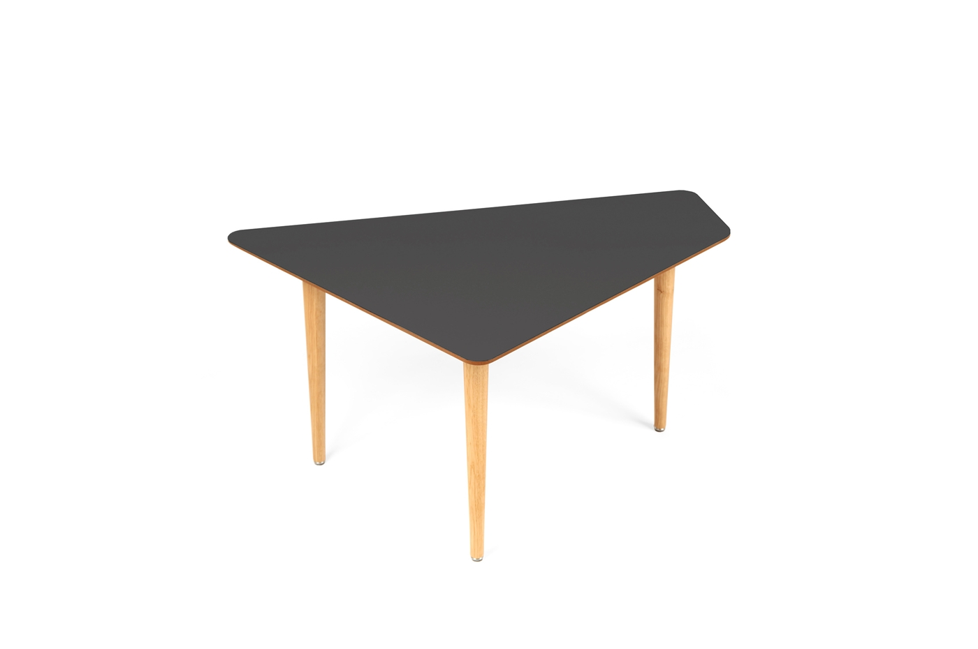 Favorite Cosmo Coffee Tables Throughout Cosmo Coffee Table Dark Grey – Oot Oot Studio (View 14 of 20)