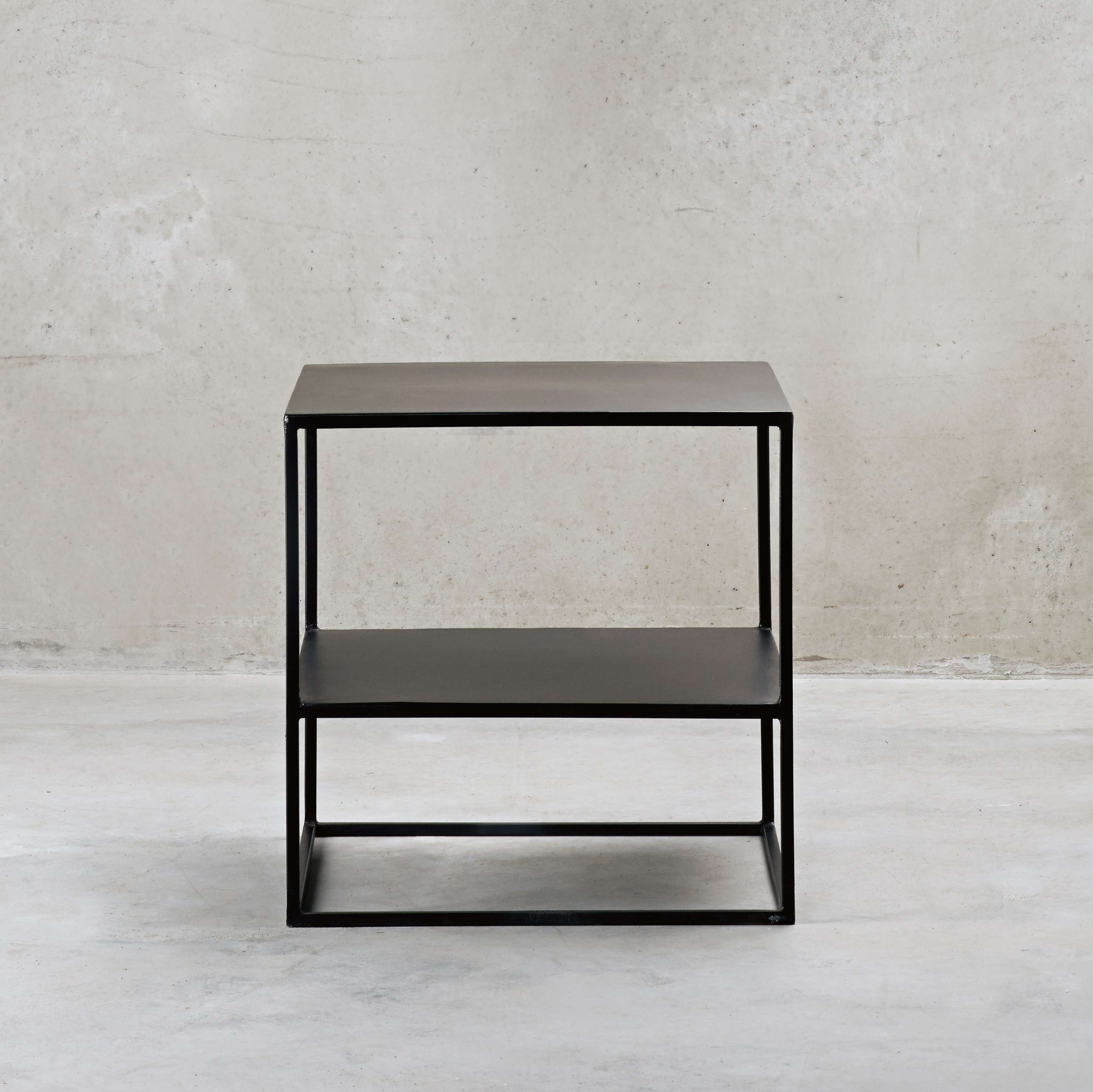 Favorite Glass And Black Metal Coffee Table With Regard To Coffee Tables : White And Black Coffee Table Fresh Awesome Square (View 9 of 20)