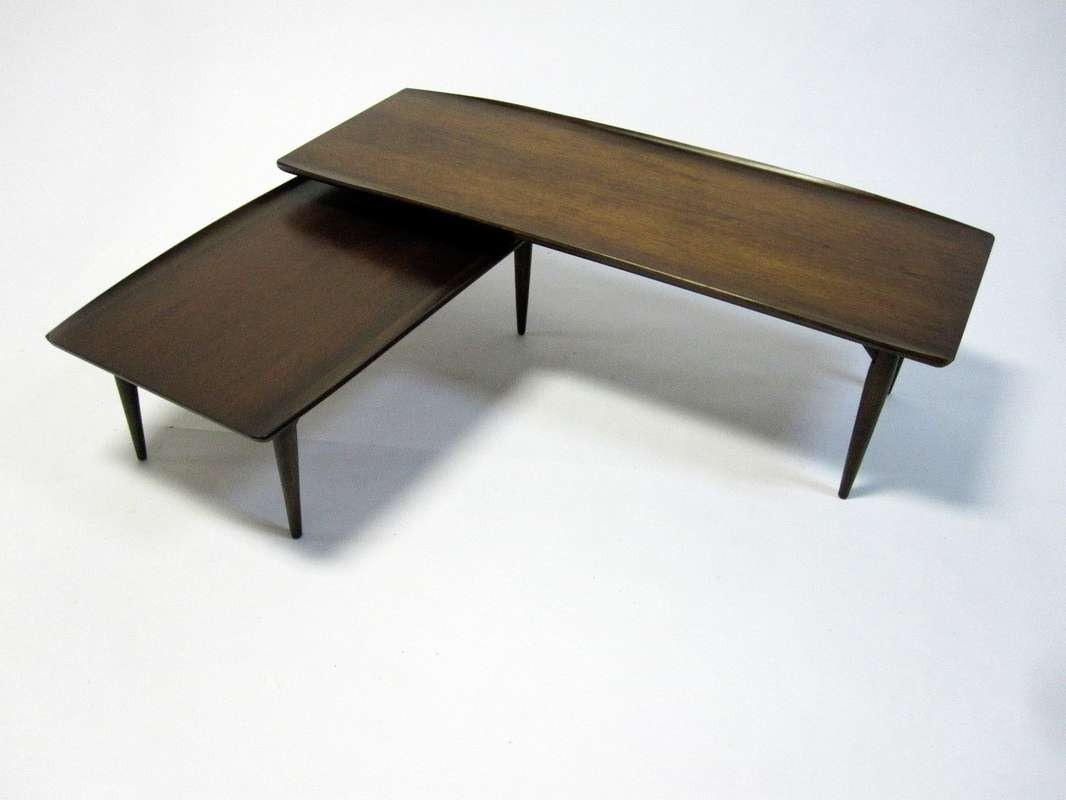 Favorite L Shaped Coffee Tables With Regard To Furniture L Shaped Coffee Table Ideas Hd Wallpaper Photographs L (View 4 of 20)