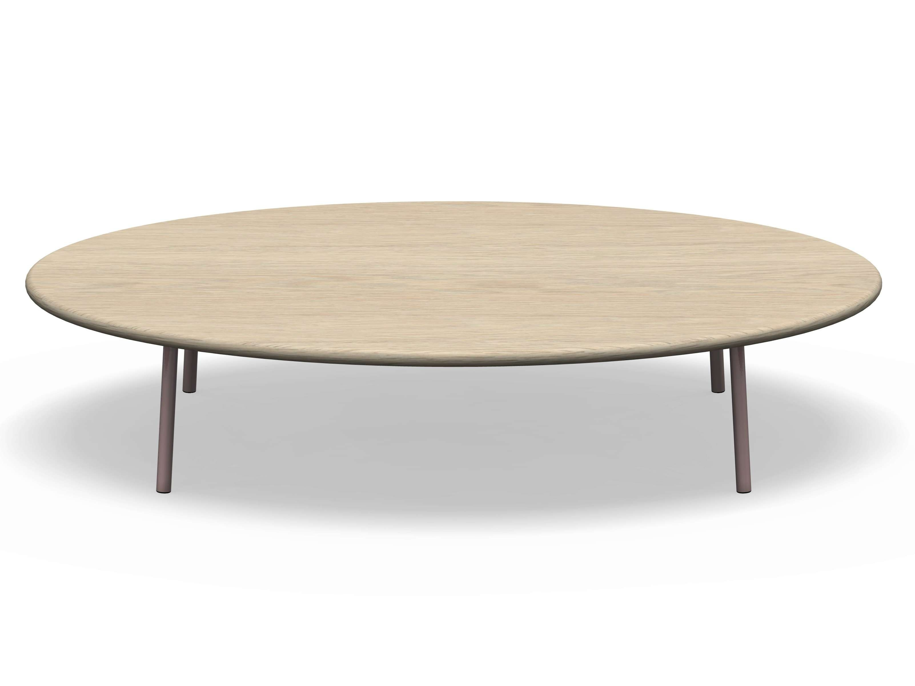 Favorite Large Low Coffee Tables With Coffee Tables : Modern White Square Coffee Table Gallery Images (View 11 of 20)
