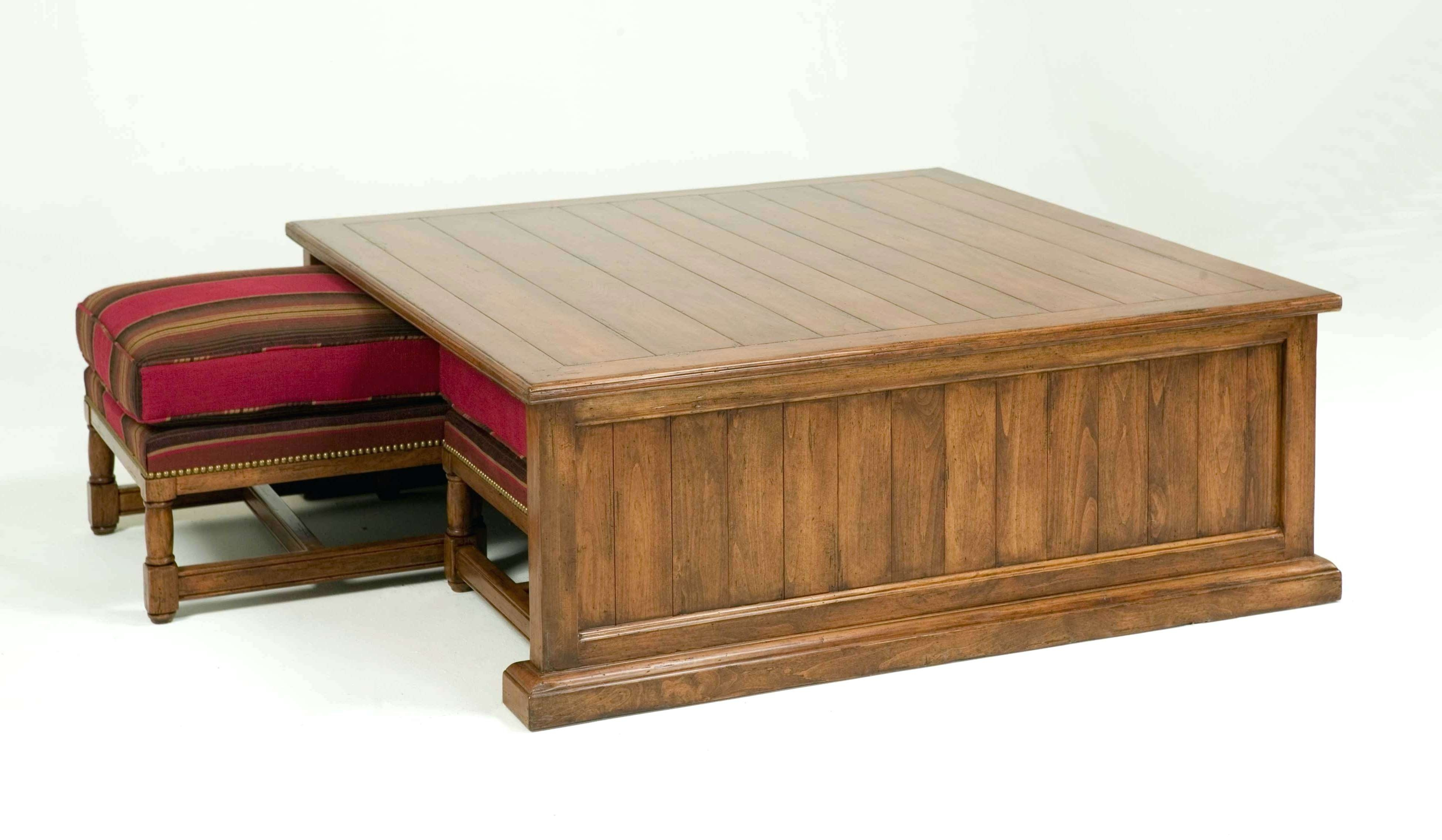 Favorite Large Oak Coffee Tables Throughout Coffee Tables : Large Square Oak Coffee Tables Uk Small Table (View 18 of 20)