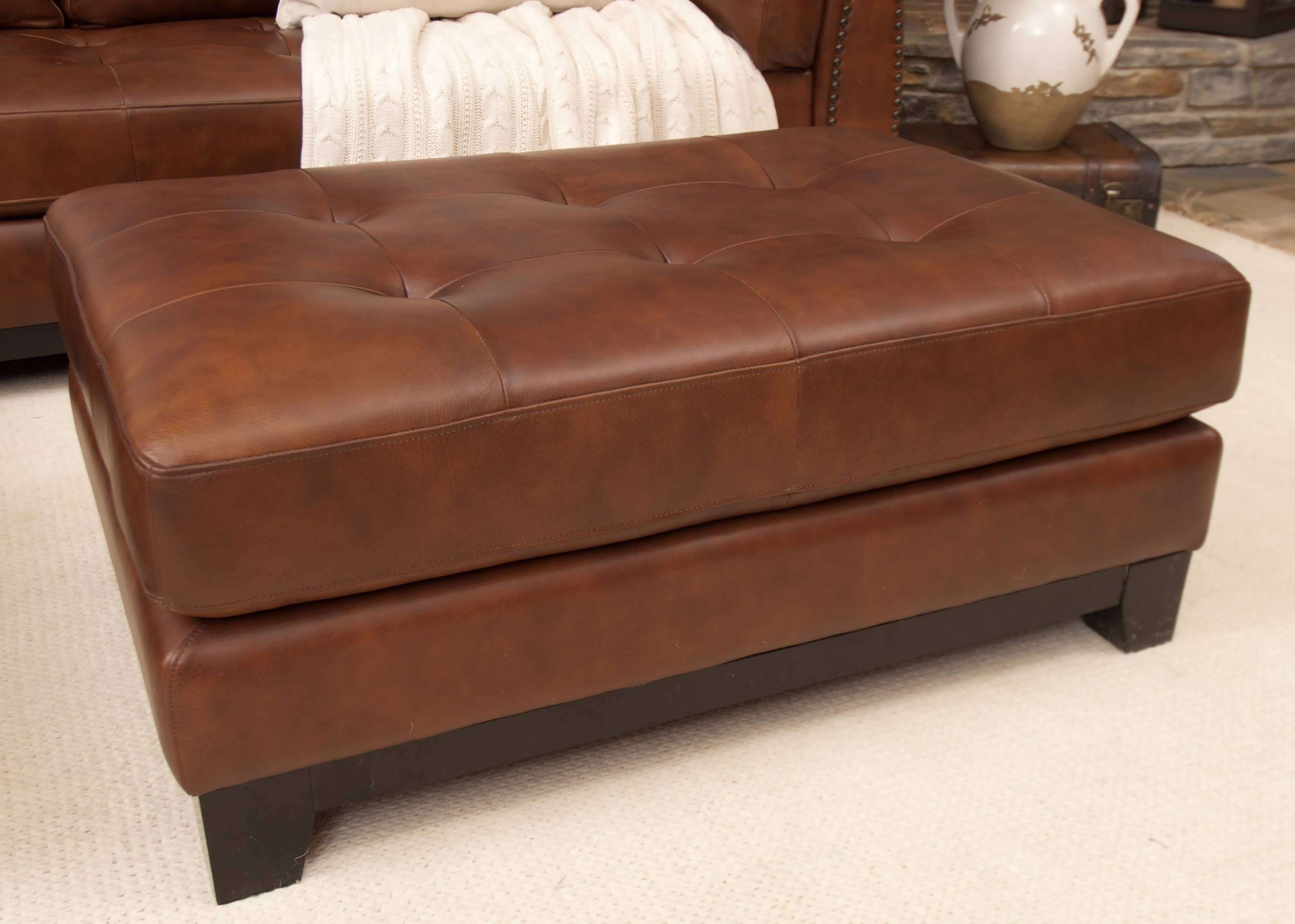 Favorite Leopard Ottoman Coffee Tables Within Amazing Leopard Ottoman Coffee Table – Mediasupload (View 9 of 20)