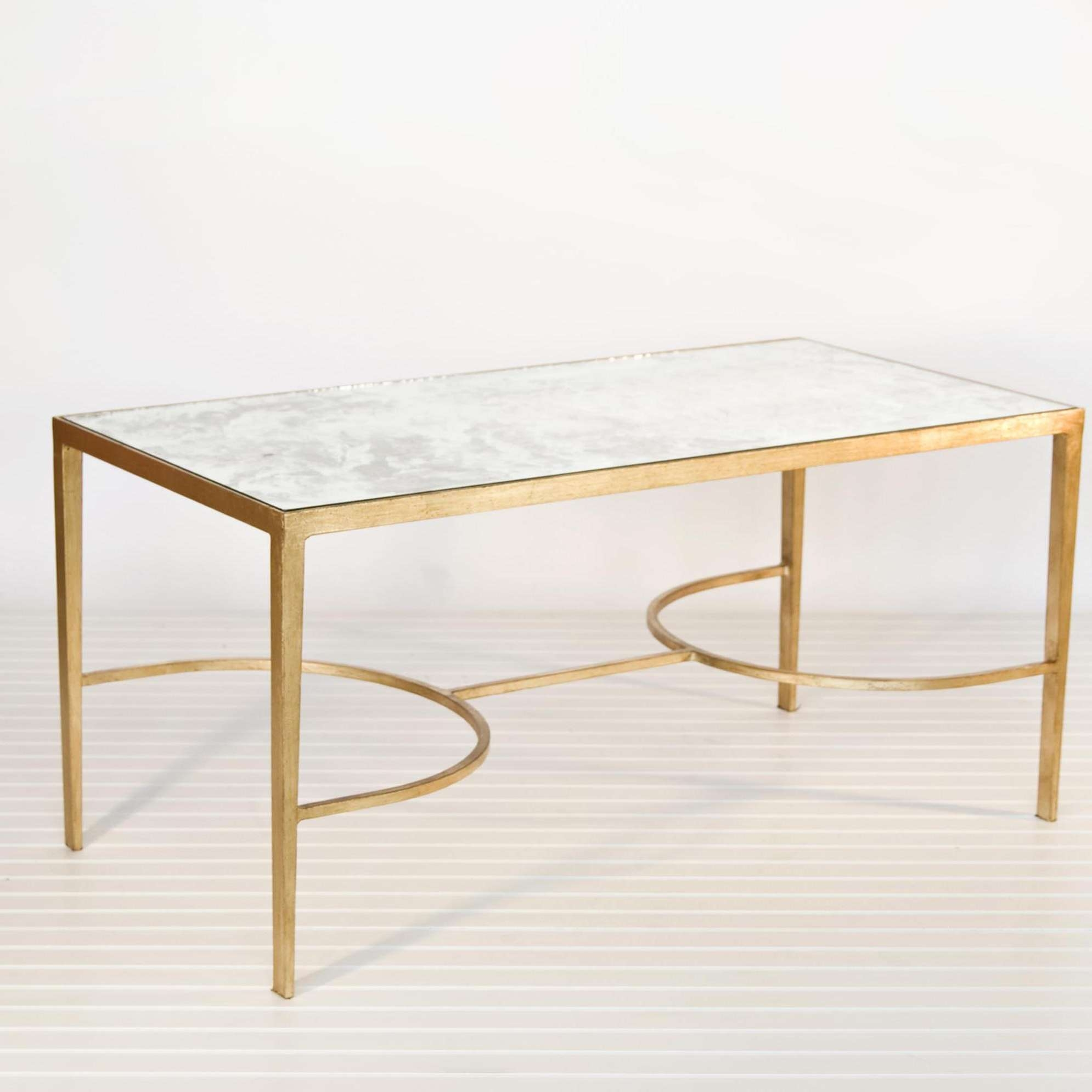 Favorite Metal Coffee Tables With Glass Top Intended For Coffee Table : Awesome Dark Coffee Table Brown Coffee Table Glass (View 13 of 20)