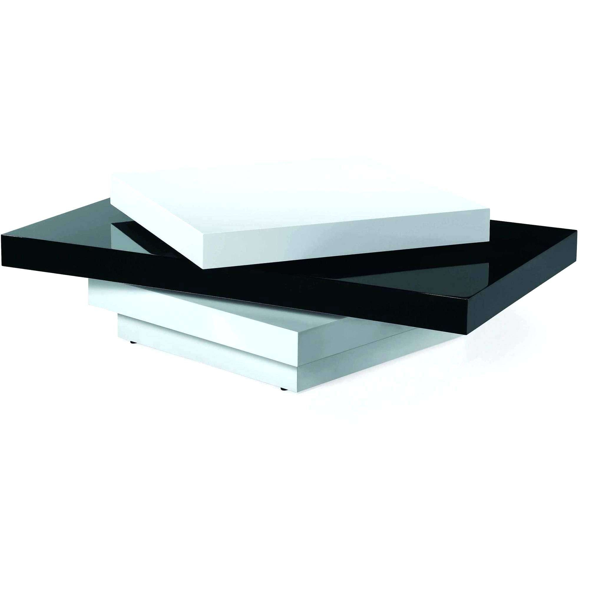 Favorite Oval Gloss Coffee Tables In Oval Gloss Coffee Table Terrific White And Black Rectangle Modern (View 11 of 20)