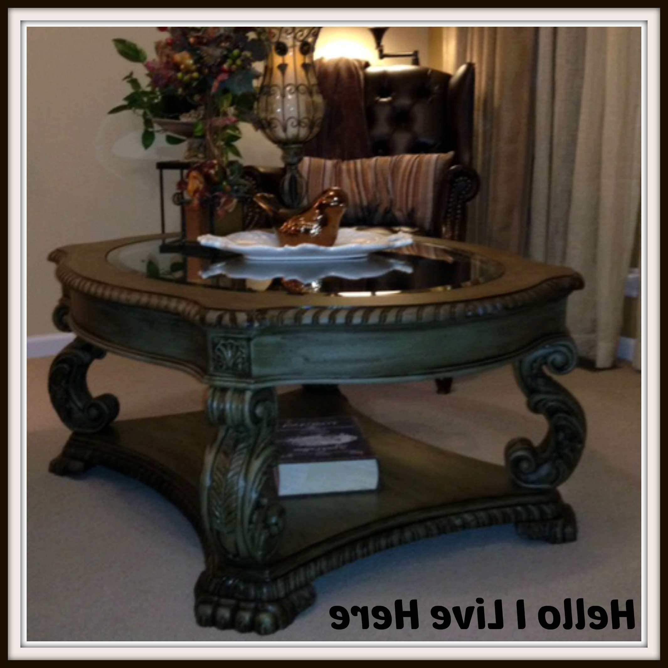 Favorite Quirky Coffee Tables Pertaining To Quirky Coffee Tables Archives – Helloi Live Here (View 6 of 20)