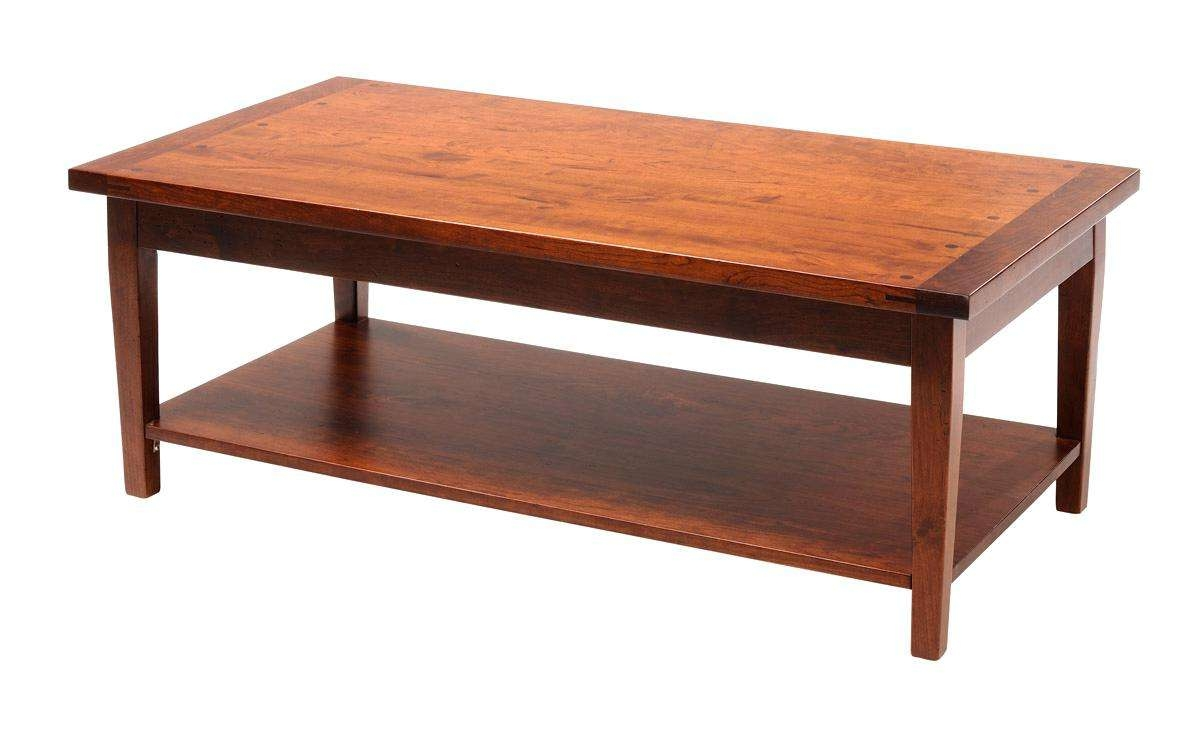 Favorite Rectangular Coffee Tables Regarding Side Table: Rectangular Side Tables (View 12 of 20)