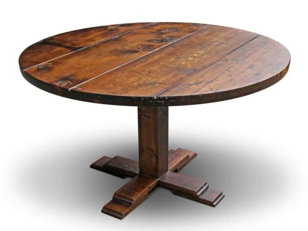 Favorite Round Pine Coffee Tables In Furniture: Small Round Coffee Table Inspirational Small Round Pine (View 8 of 20)
