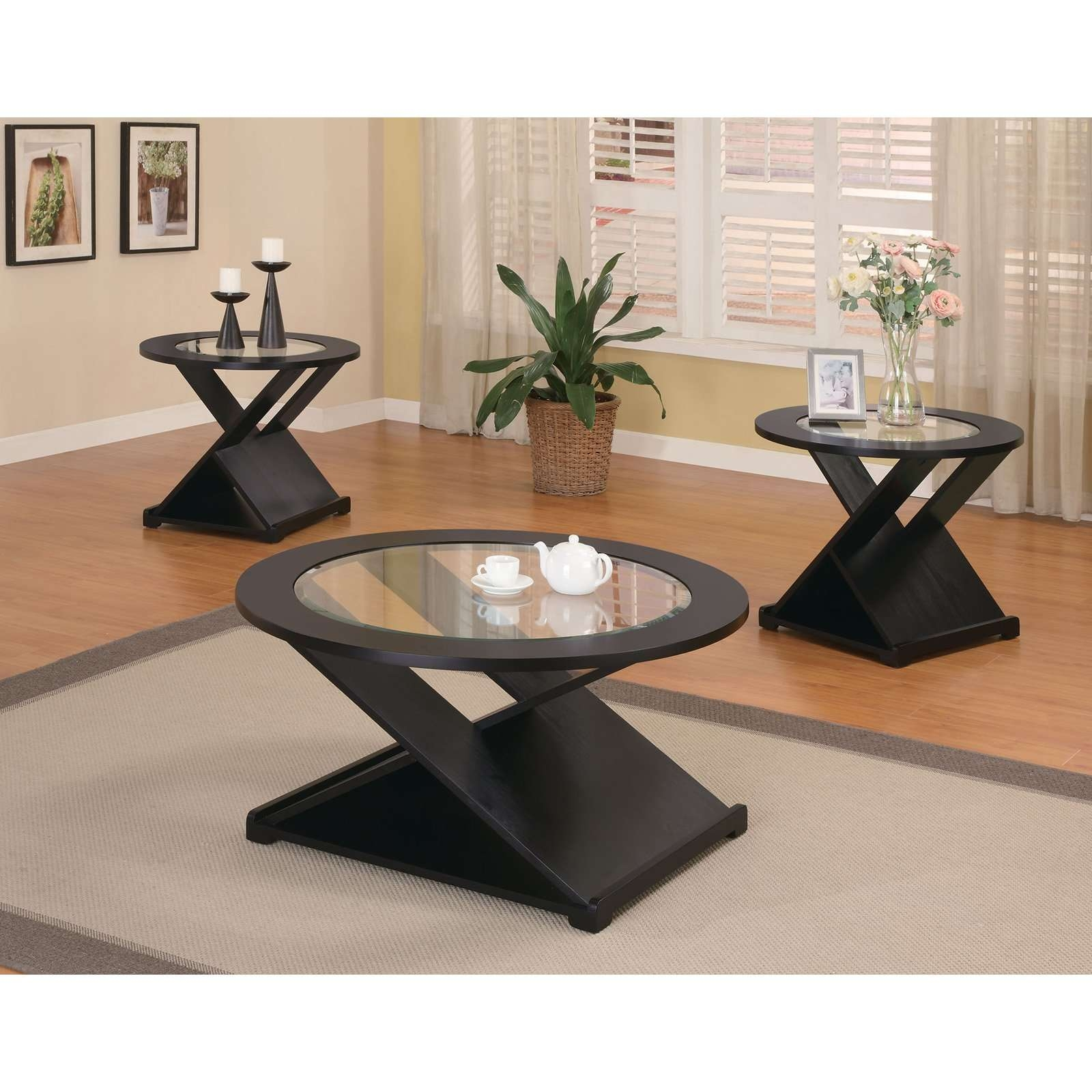 Favorite Round Red Coffee Tables Inside Coffee Tables : Places To Buy Coffee Tables Glass Table With (View 9 of 20)