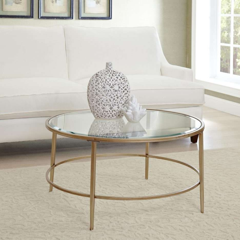 Favorite Wayfair Glass Coffee Tables Regarding Beautiful Wayfair Glass Coffee Table 55 In Interior Designing Home (View 5 of 20)
