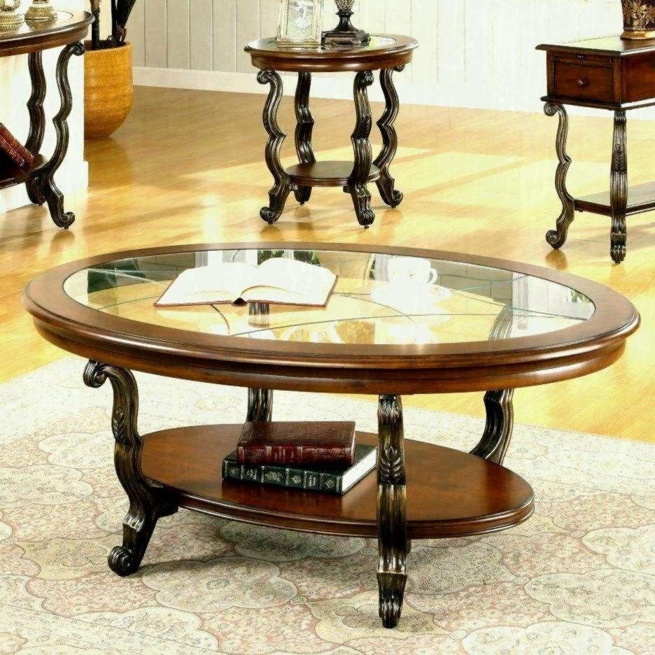 Favorite Wayfair Glass Coffee Tables Regarding Coffee Tables Wayfair Glass And Gold Table Round Oval – Home (View 10 of 20)