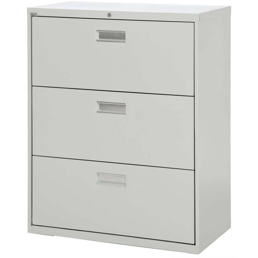 File Cabinets Image With Fabulous Deep Tall Cabinet Inch Base With 14 Inch Deep Sideboards (View 19 of 20)
