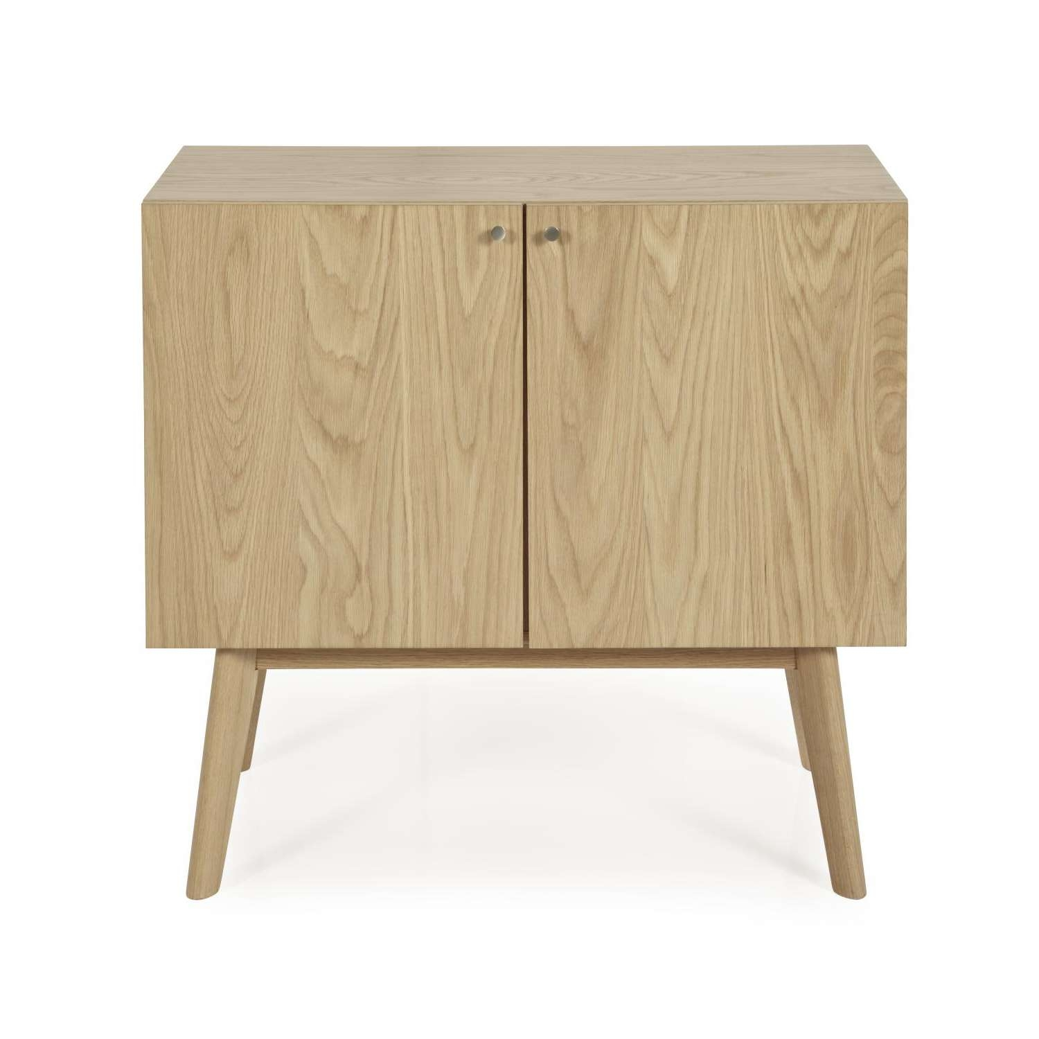 Finchley Small Sideboard – Next Day Delivery Finchley Small With Small Low Sideboards (View 7 of 20)