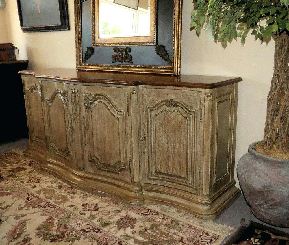 French Country Sideboard – Soops (View 9 of 20)