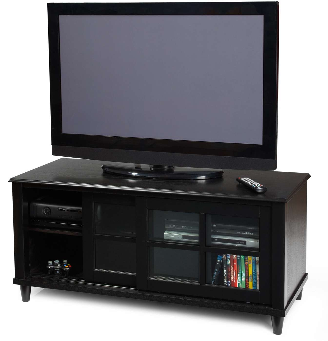 French Country Tv Cabinetconvenience Concepts In Tv Stands Within French Country Tv Cabinets (View 5 of 20)