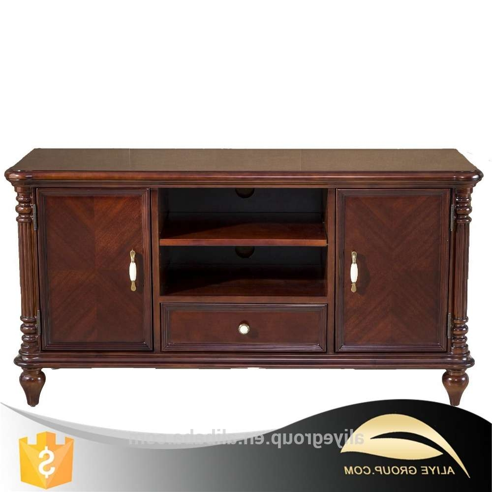 French Style Tv Cabinet, French Style Tv Cabinet Suppliers And Inside French Style Tv Cabinets (View 12 of 20)