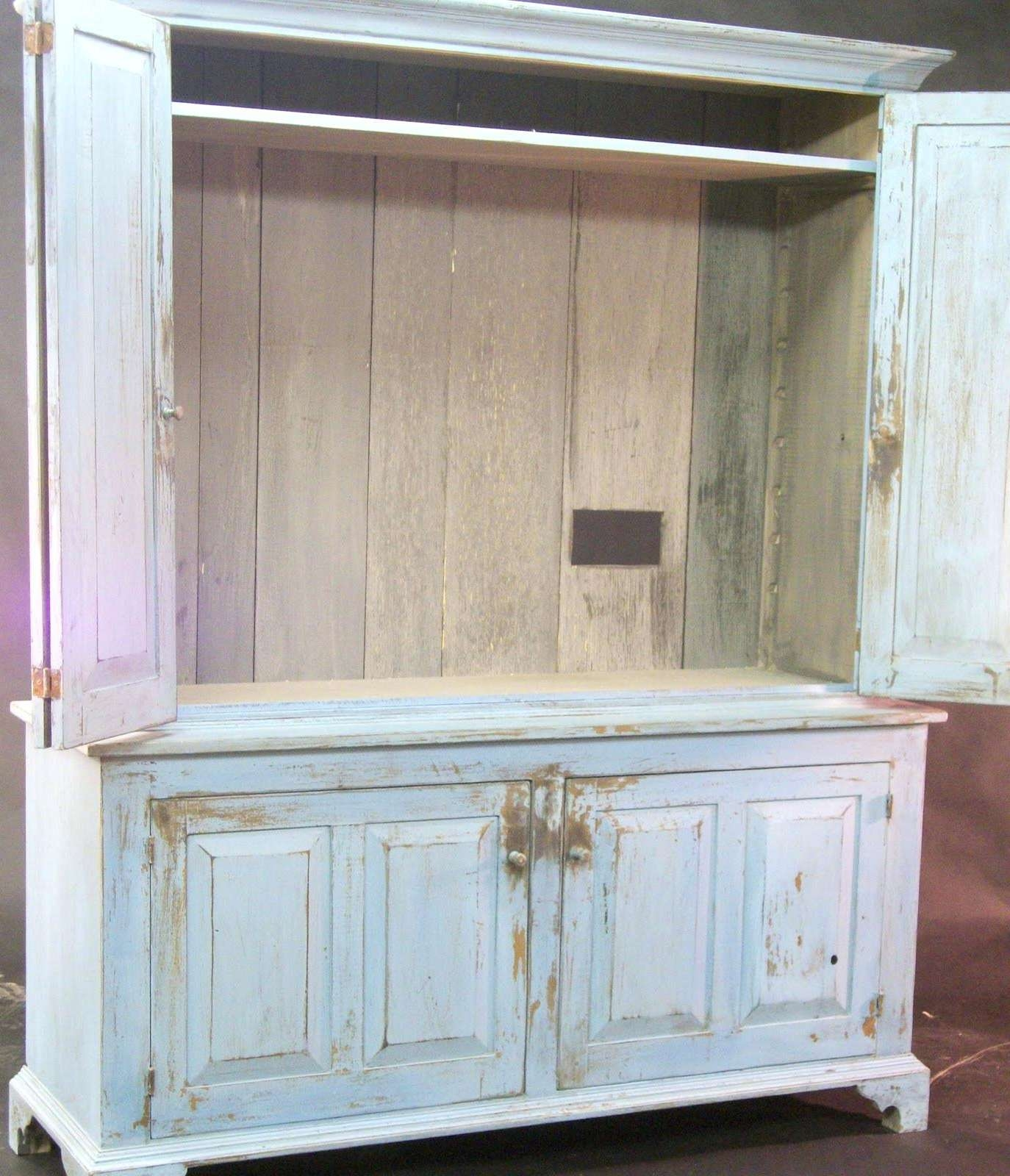 Fresh Enclosed Tv Stand (15 Photos) | Bathgroundspath Within Enclosed Tv Cabinets With Doors (View 4 of 20)