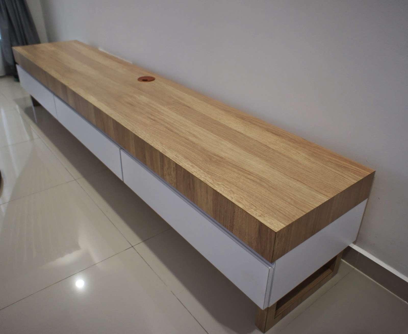 Fukusu: Scandinavian Design Tv Cabinet And Study Table In Awesome For Scandinavian Design Tv Cabinets (View 5 of 20)