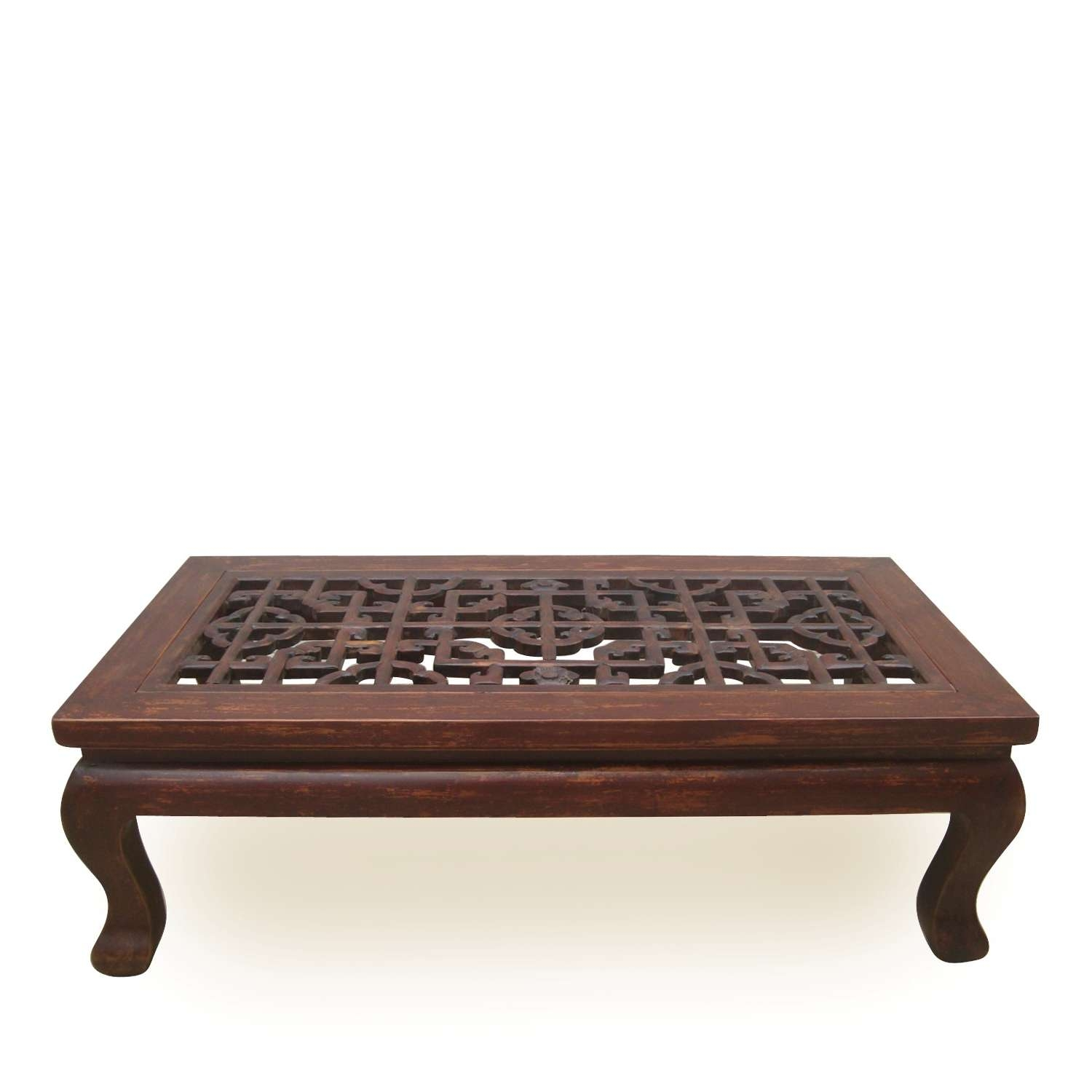 Furniture Chinese Coffee Table Design Ideas High Resolution For Favorite Chinese Coffee Tables (View 15 of 20)