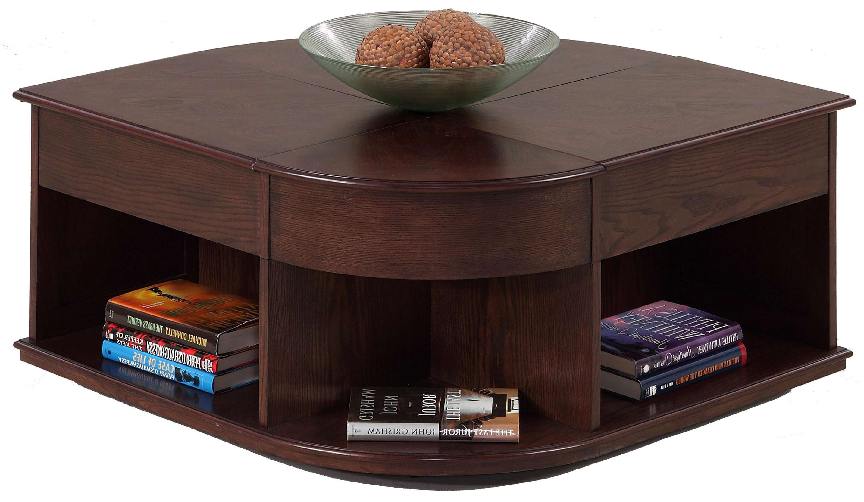 Furniture Corner Coffee Table Ideas High Resolution Wallpaper In 2017 Corner Coffee Tables (View 2 of 20)