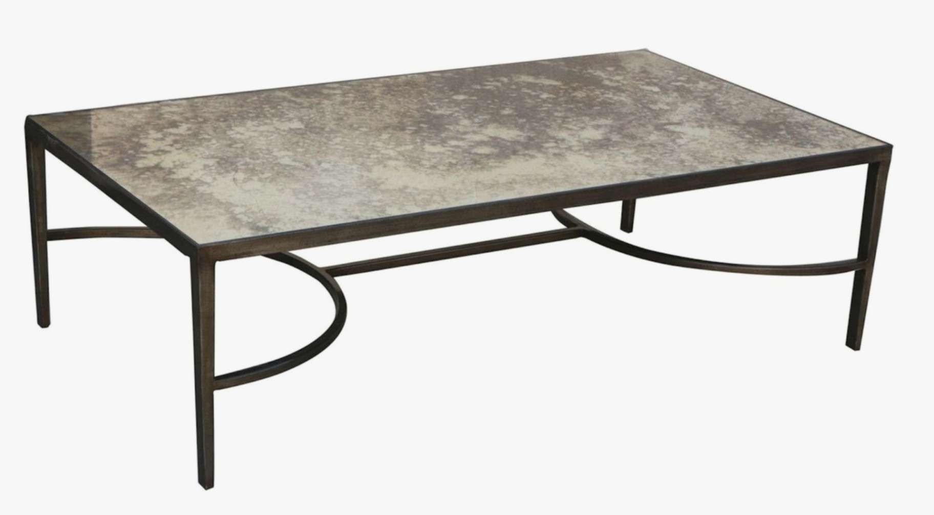 Furniture  Dining Tables For Current Antique Mirrored Coffee Tables (View 7 of 20)