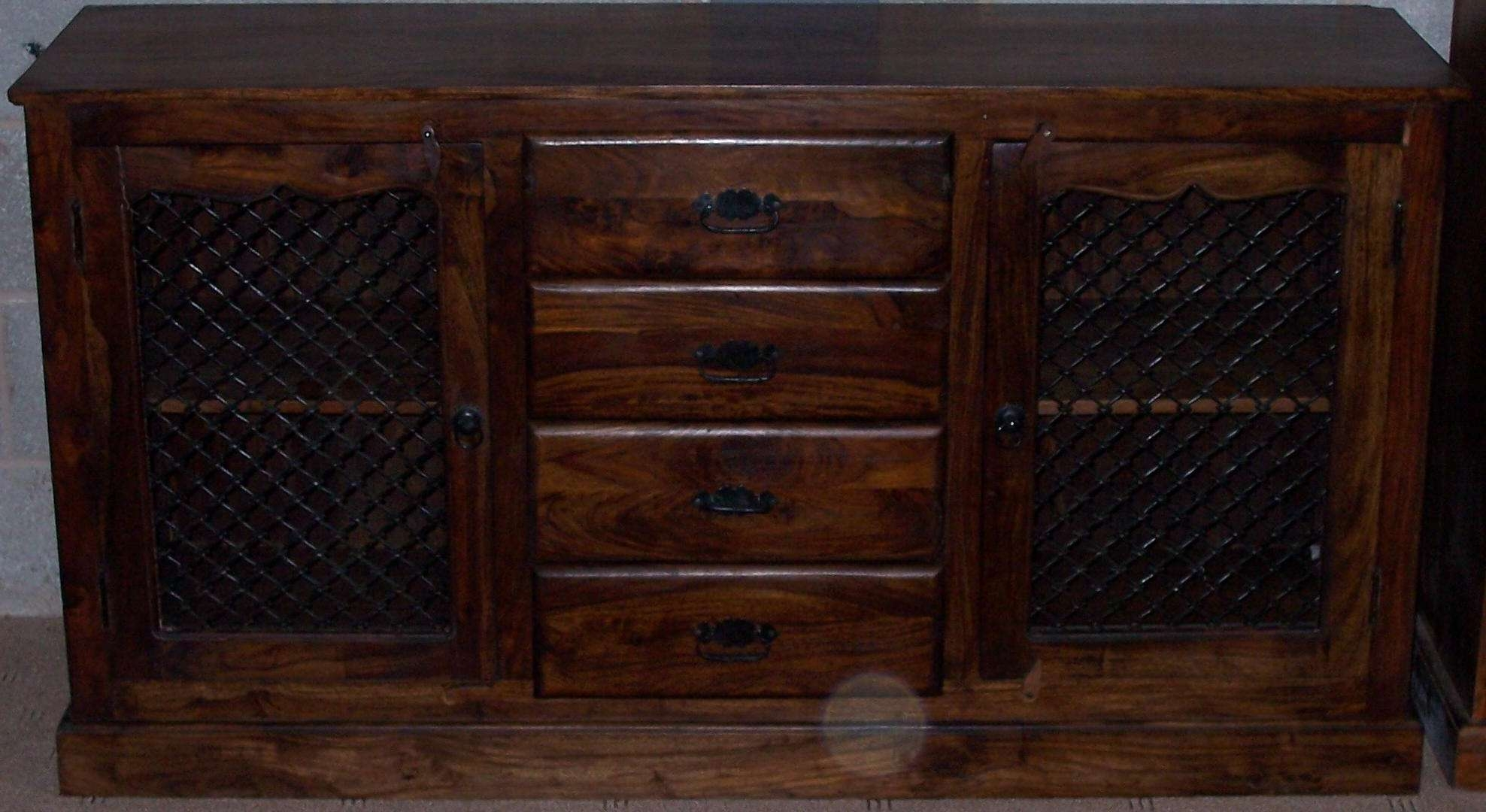 Furniture For Your Lounge, Dining And Living Room, A Liquidation In Lounge Sideboards (View 5 of 20)