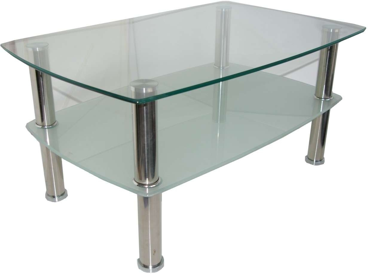 Furniture Hire – Furniture Hire London Throughout Best And Newest Coffee Tables With Chrome Legs (View 8 of 20)
