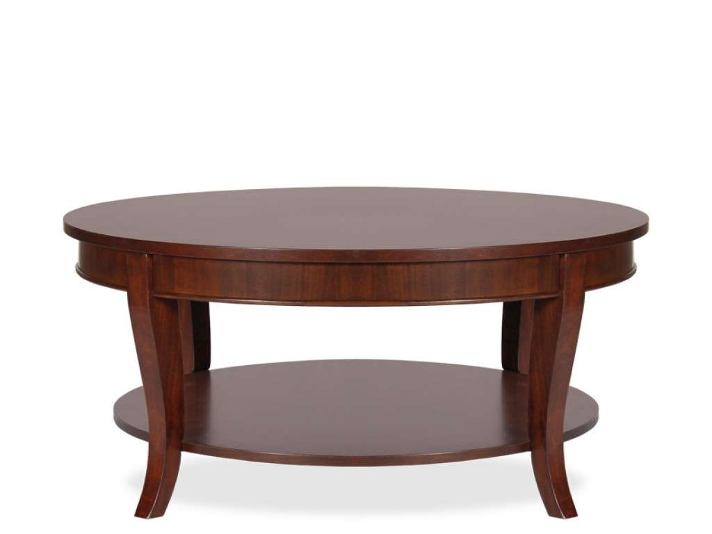 Furniture: Round Coffee Table Unique Small Round Pine Coffee Table Regarding Well Known Round Pine Coffee Tables (View 9 of 20)