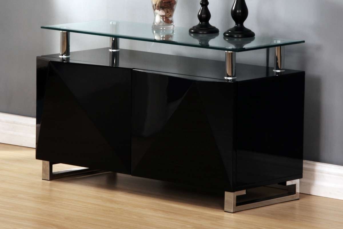 Furniture Shop W10 Harrow   Carpet, Laminate, Wooden Flooring Shop Intended For Uk Gloss Sideboards (View 9 of 20)