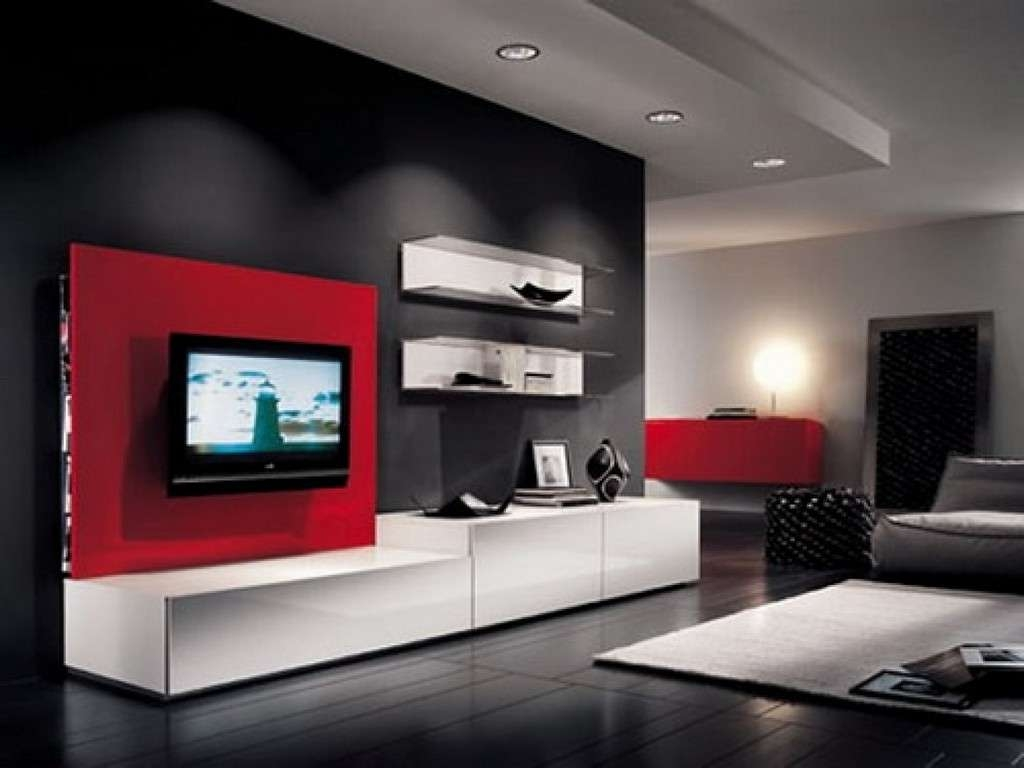 Furniture : Side Board Italian Tv Cabinet Furniture Mahogany Tv For Baby Proof Contemporary Tv Cabinets (View 4 of 20)