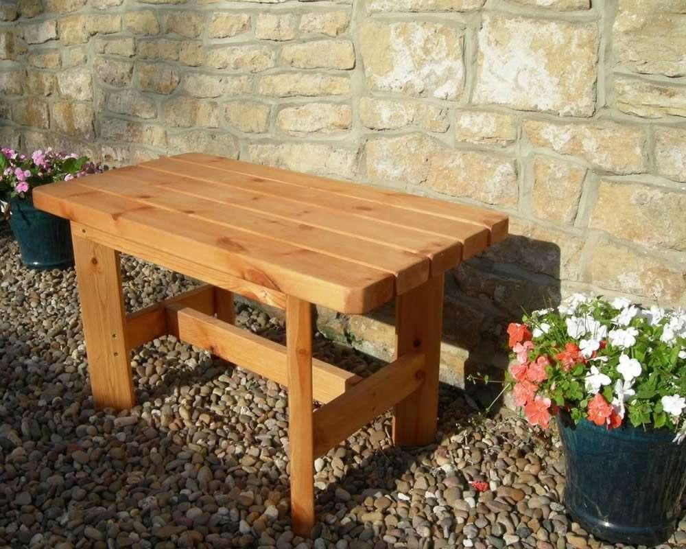 Garden Furniture (Gallery 19 of 20)