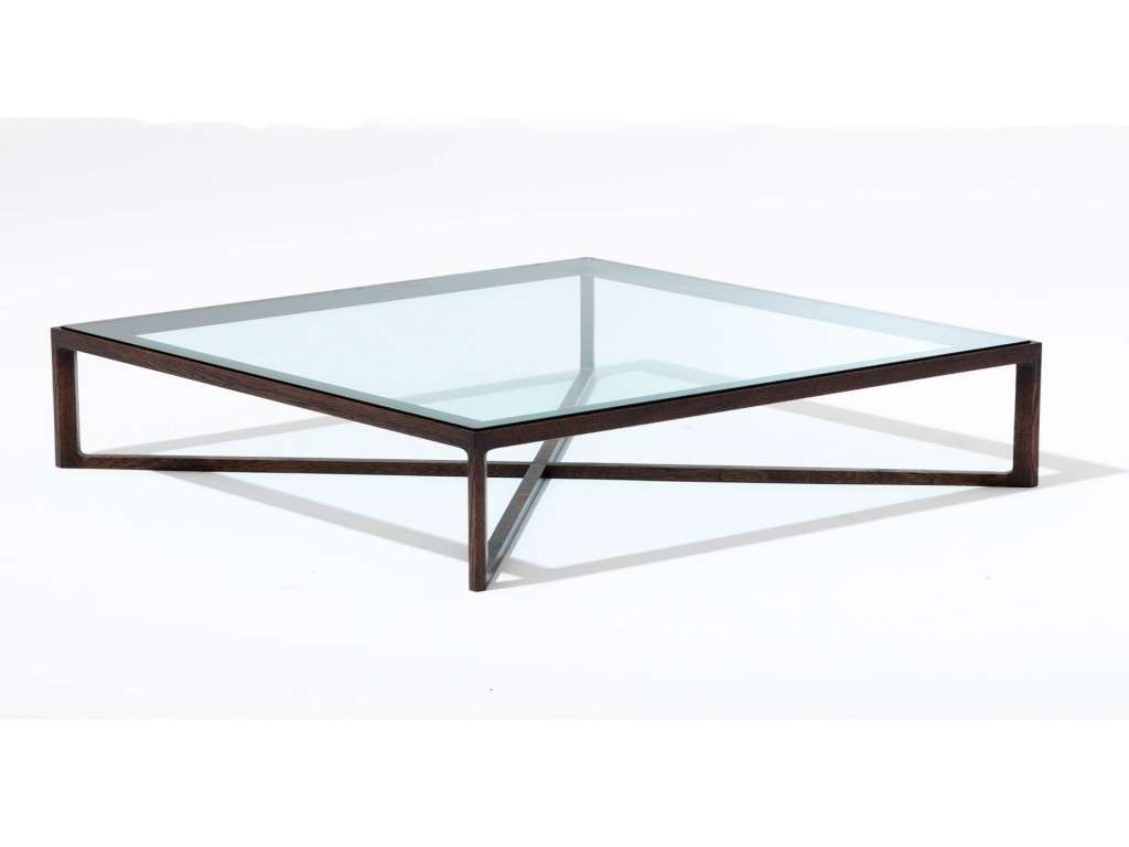 Glass And Metal Coffee Table Beautiful Coffee Table Astonishing With Well Known Glass And Black Metal Coffee Table (View 4 of 20)