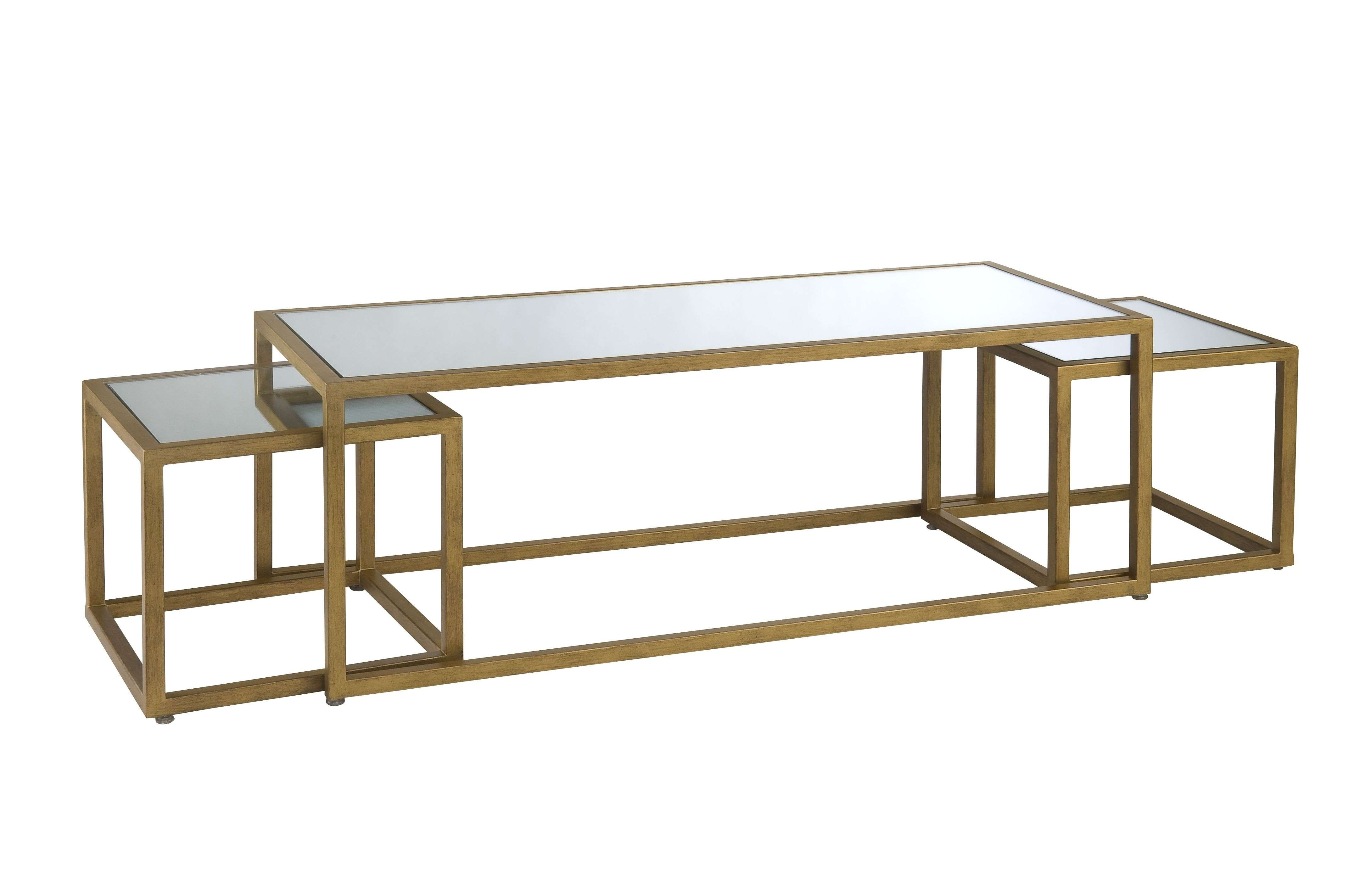 Glass Coffee Table – New Collections About Coffee Table Intended For Latest Retro Glass Coffee Tables (View 19 of 20)