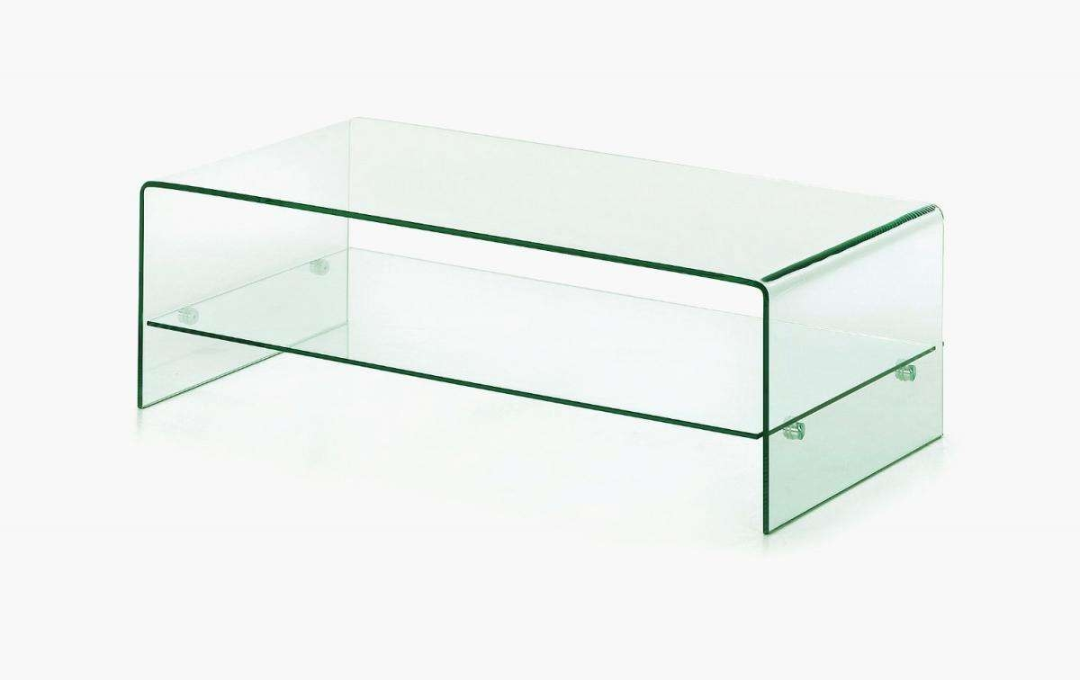 Glass Coffee Table With Shelf – Writehookstudio Regarding Fashionable Glass Coffee Table With Shelf (View 12 of 20)