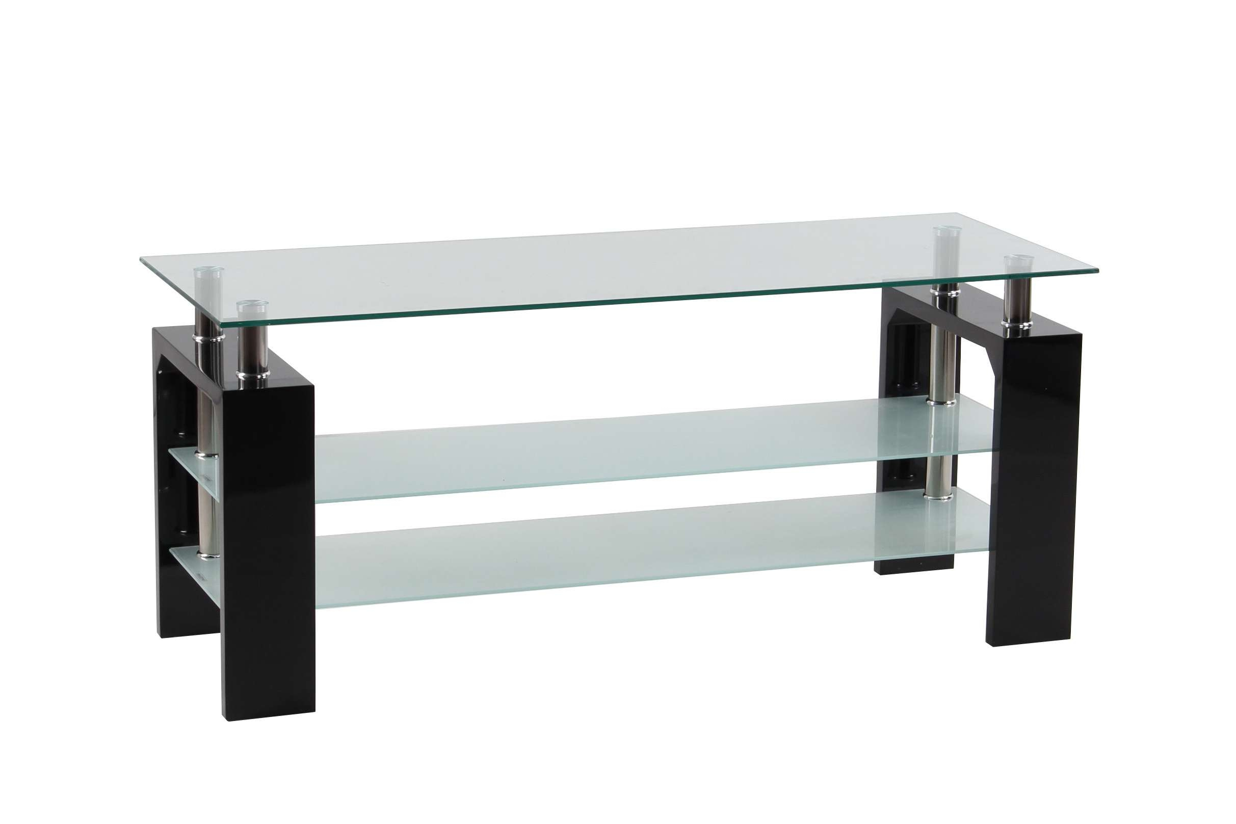 Glass Tv Unit,entertainment Unit, Nz's Largest Furniture Range Regarding Black Glass Tv Cabinets (View 15 of 20)