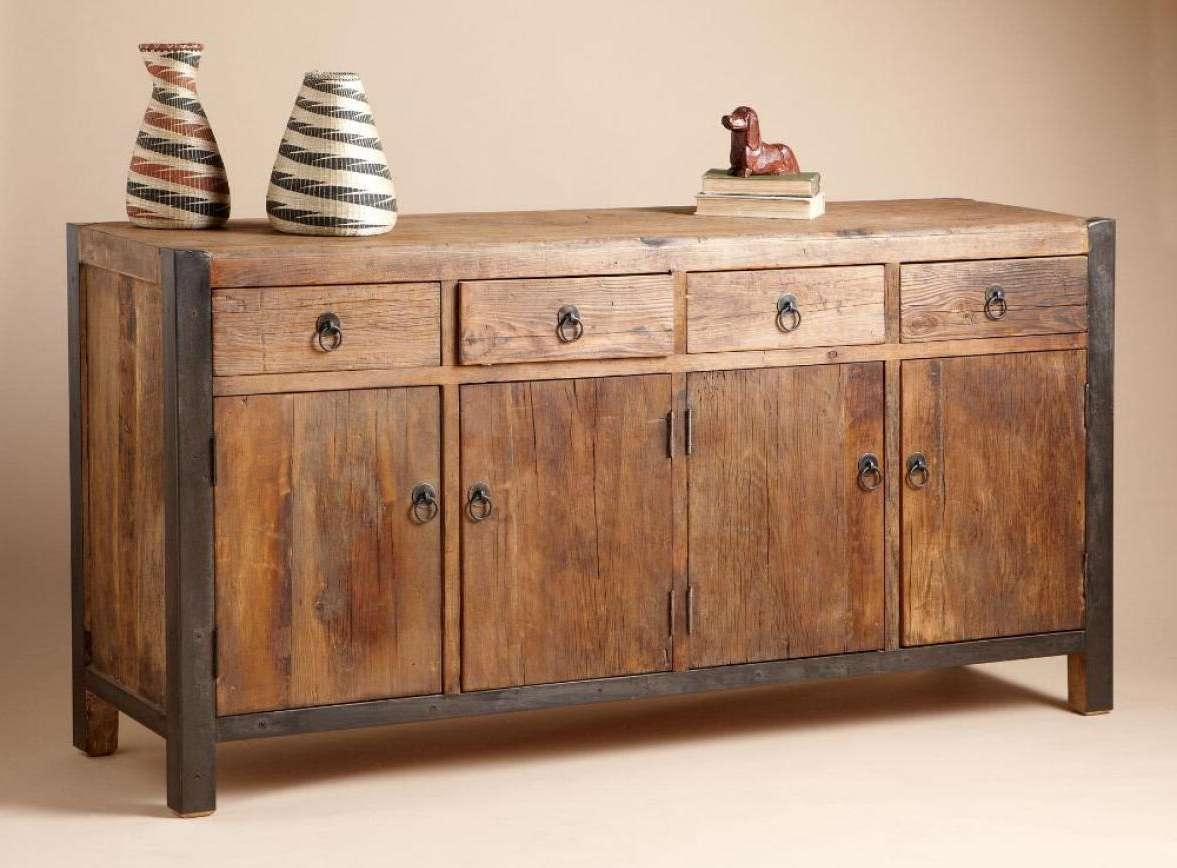 Graceful Sideboards From Ikea Tags : Sideboards Ikea Buffet Within Ikea Sideboards (View 19 of 20)