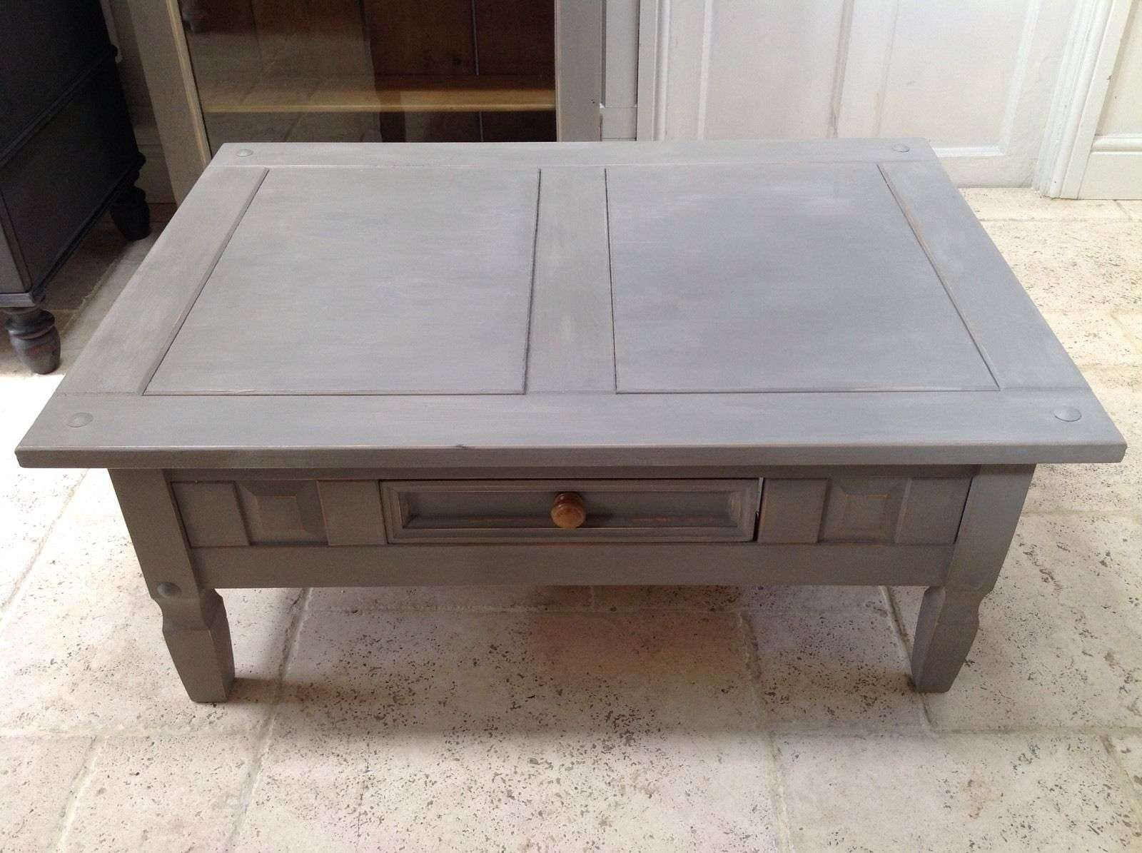 Grey Coffee Table – Writehookstudio Throughout Most Recently Released Grey Coffee Tables (View 14 of 20)