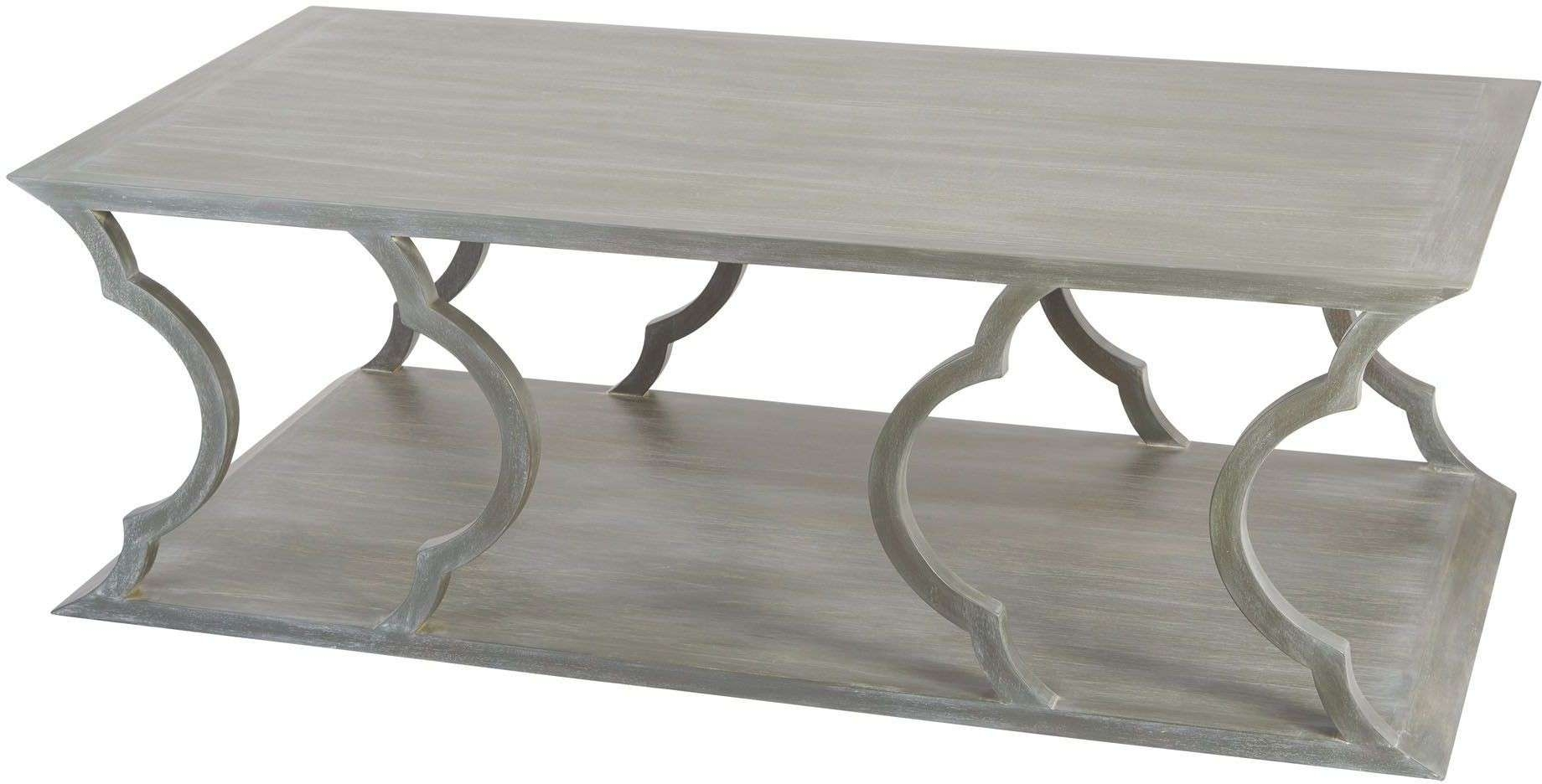 Grey Wash Coffee Table Furniture (View 12 of 20)