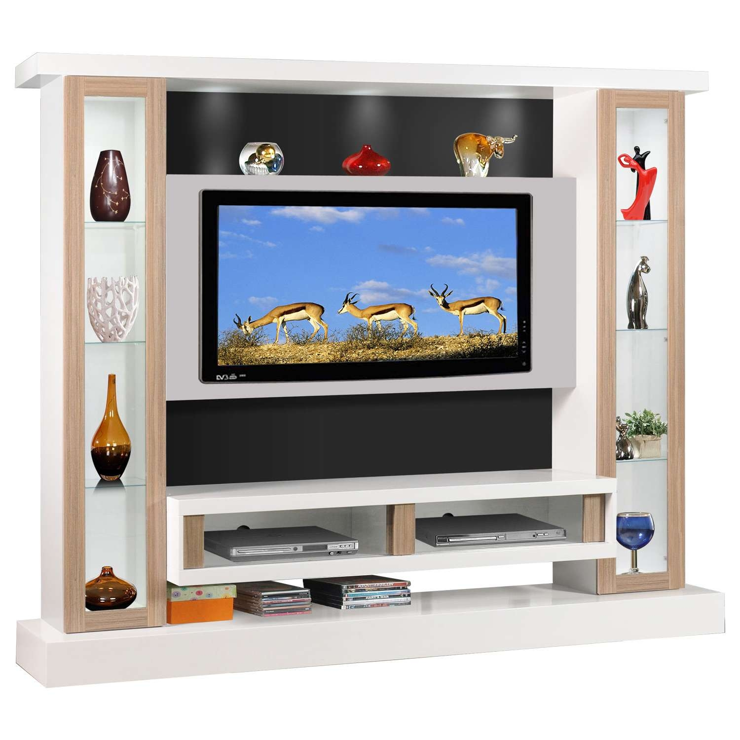 Hall Cabinet Malaysia | Living Room Furniture Inside Fancy Tv Cabinets (View 7 of 20)